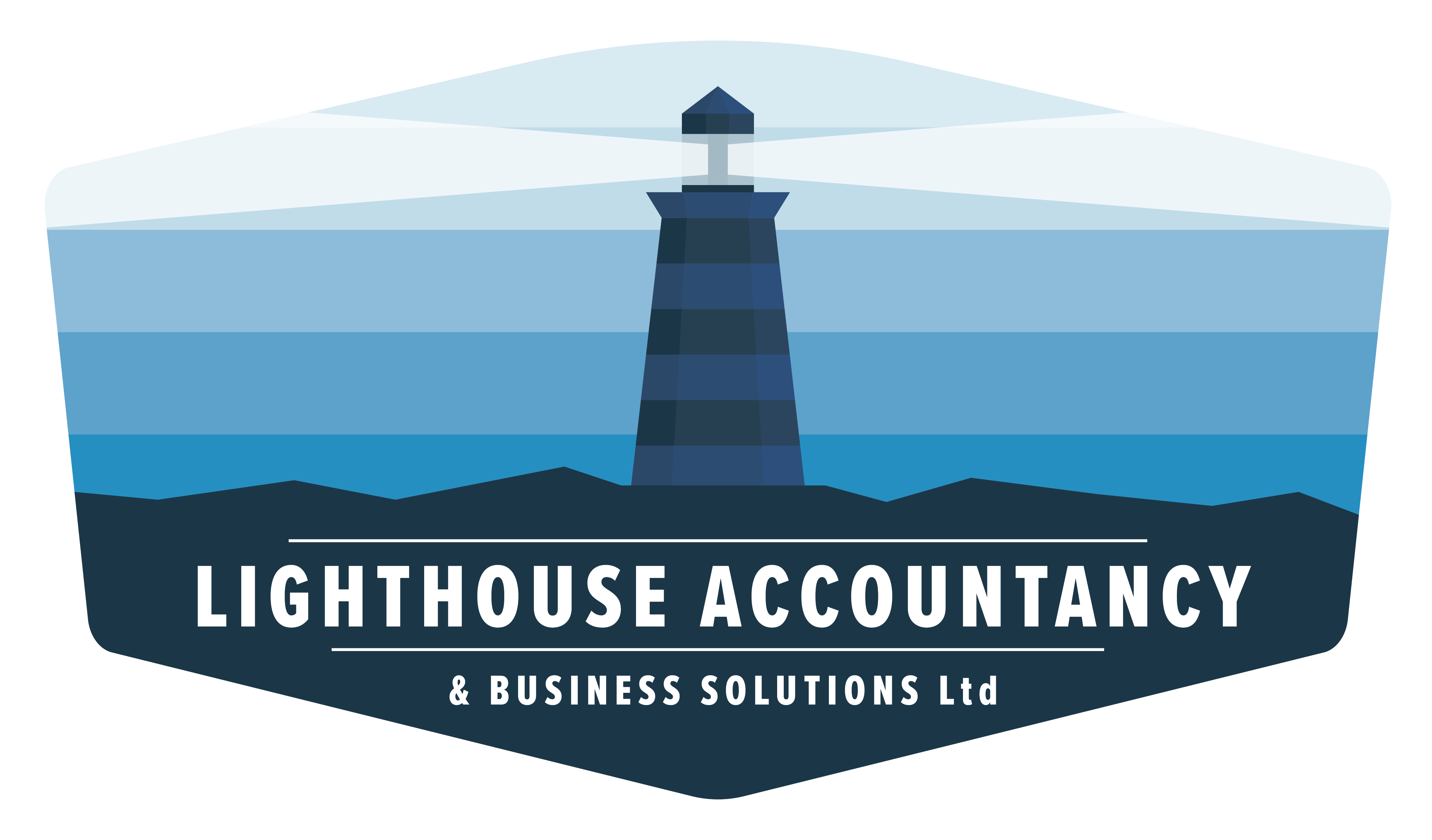Lighthouse Accountancy